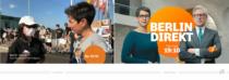 ZDF-Promotion-Design 2021 – vorher und nachher
