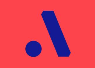 A-League Logo, Quelle: A-League