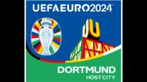 EURO 2024 Hostcitylogo Dortmund