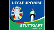 EURO 2024 Hostcitylogo Stuttgart