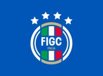 FIGC Logo, Quelle: FIGC