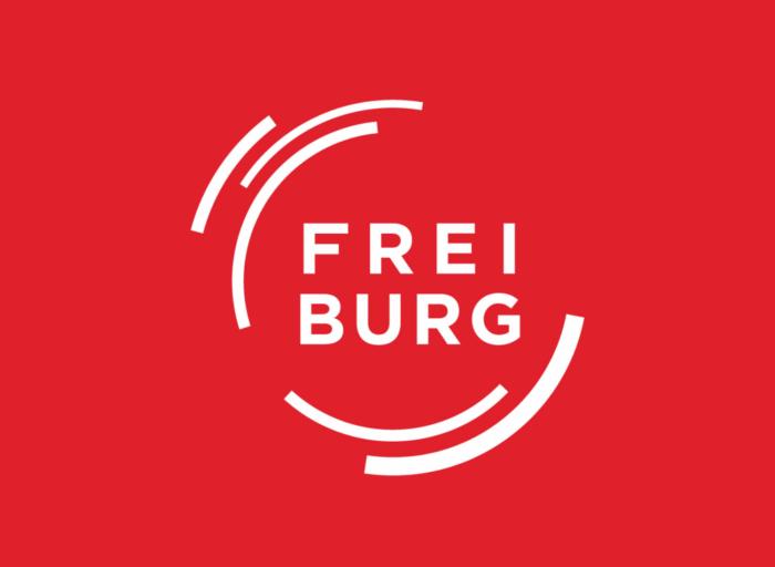 Freiburg Tourismus Logo