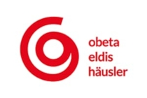 Oskar Böttcher GmbH & Co. KG