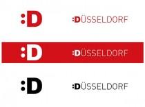 Marke Düsseldorf :D