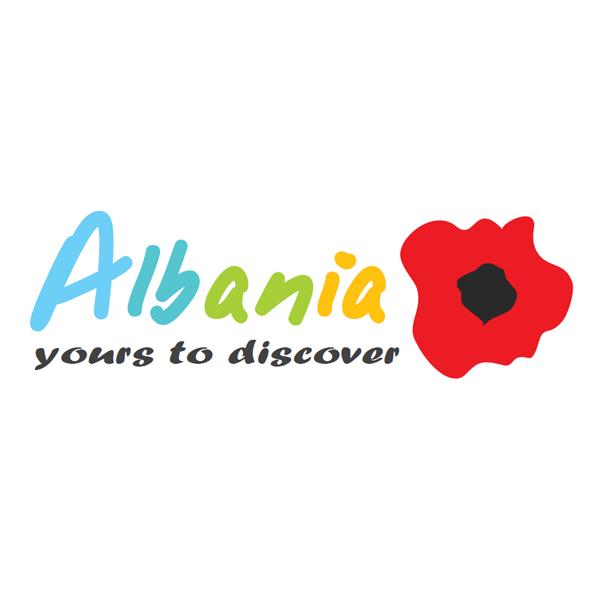 Albanien/ Albania