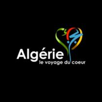 Algerien / Algeria