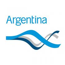 Argentinien / Argentinia