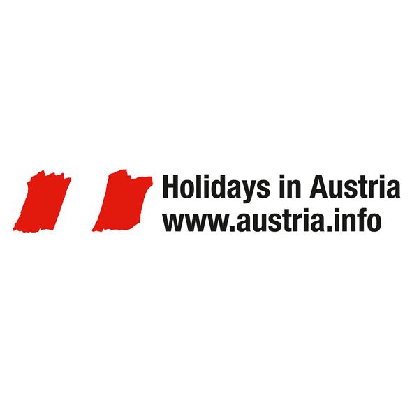 Österreich / Holidays in Austria