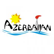 Aserbaidschan / Azerbaijan