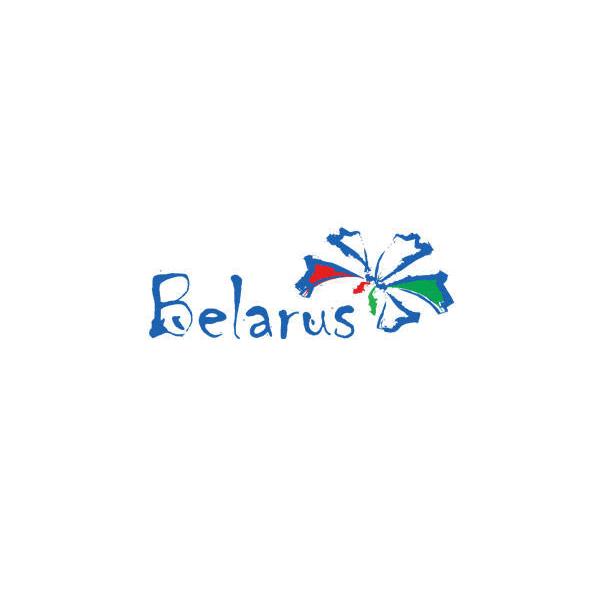 Weißrussland / Belarus