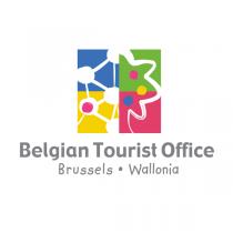 Belgien / Belgian