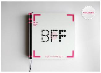 BFF Jahrbuch 2011