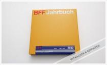 bff-jahrbuch-2012-1
