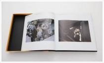 bff-jahrbuch-2012-2