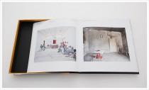 bff-jahrbuch-2012-3