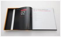 bff-jahrbuch-2012-4