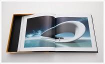 bff-jahrbuch-2012-5