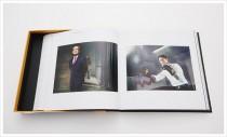 bff-jahrbuch-2012-6