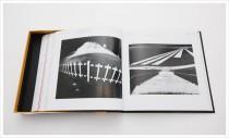 bff-jahrbuch-2012-8