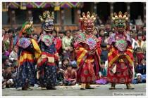 bhutan-impressionen-1
