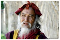bhutan-impressionen-3
