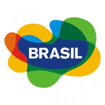 Brasilien / Brasil