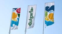 bulgaria-logo-5