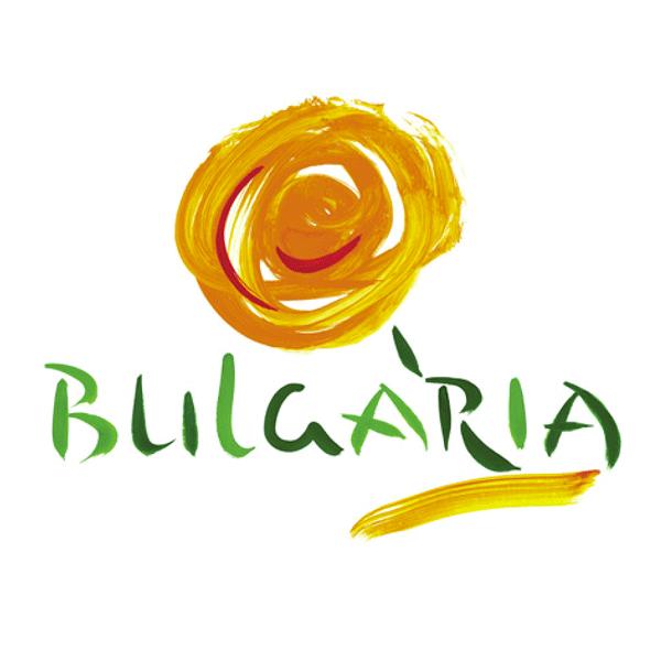 Bulgarien / Bulgaria