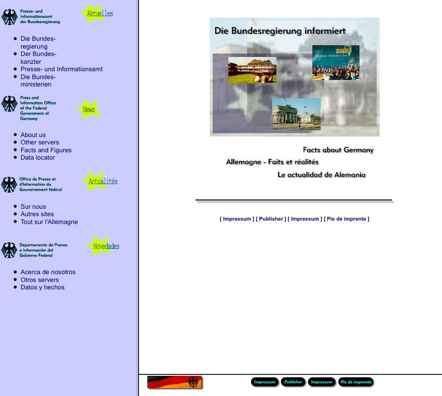 Bundesregierung.de– 1996