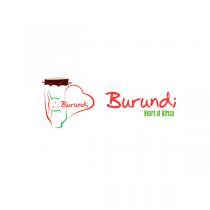 Burundi