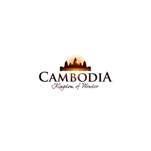 Kombodscha / Cambodia
