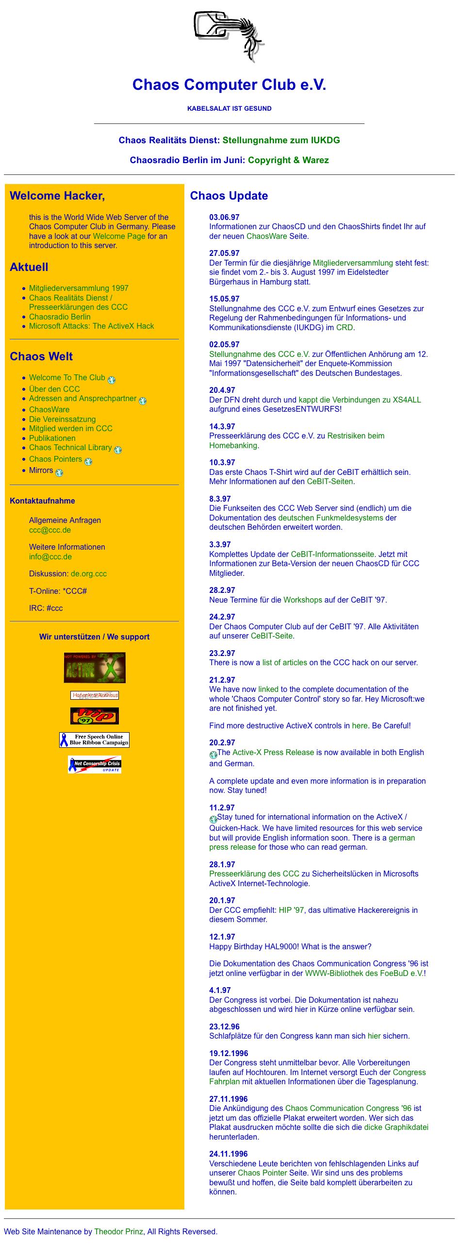 ccc.de-1997