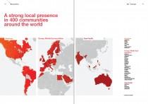 CGI Annual Report / Geschäftsbericht 2012