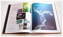 corporate-design-jahrbuch-2011-1