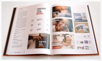 corporate-design-jahrbuch-2011-2
