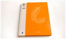 Corporate Designpreis Jahrbuch 2011