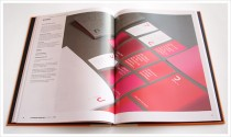 corporate-design-jahrbuch-2011-3