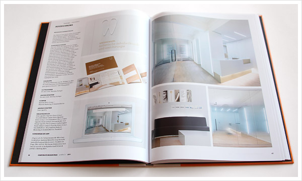 corporate-design-jahrbuch-2011-4