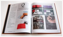 corporate-design-jahrbuch-2011-5