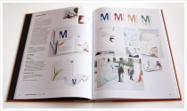 corporate-design-jahrbuch-2011-6