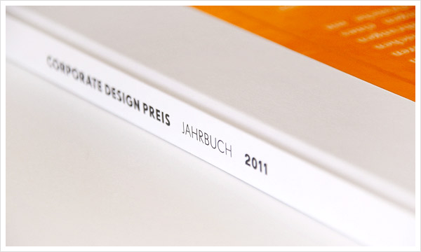 corporate-design-jahrbuch-2011-7