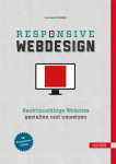 Cover - Responsive Webdesign