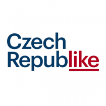 Czech Republic / Tschechische Republik