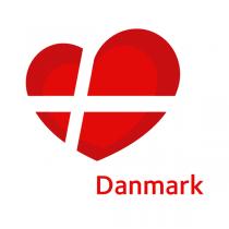 Dänemark / Danmark