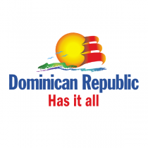 Dominikanische Republik / Dominican Republic