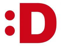 Düsseldorf Marke Logo