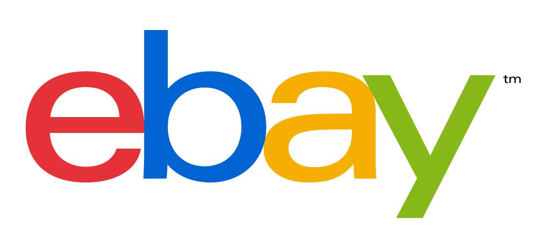 Schleuderelle Artikel bei eBay Onlineauktionshaus