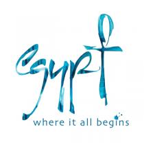Ägypten / Egypt