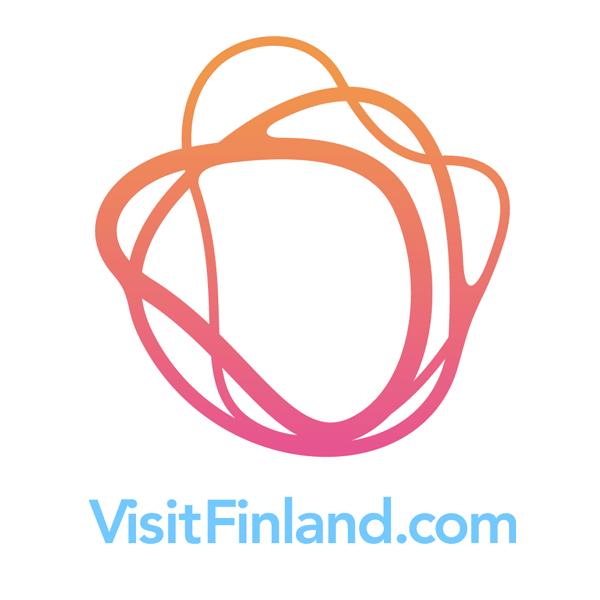 Finnland / Visit Finland