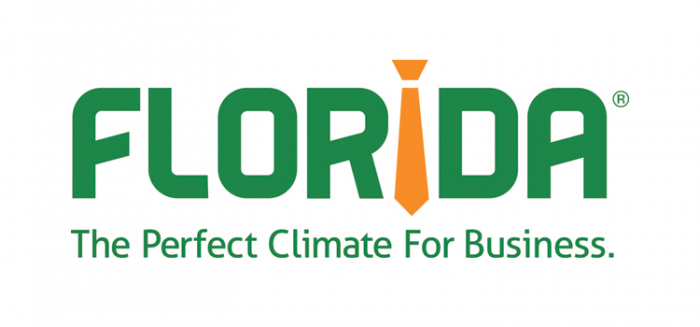 Florida Business Brand